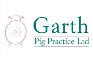 Garth Vet